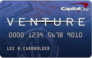 Top-Credit-Cards