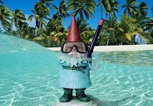 travelocity-gnome-2